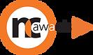 Logo-NC-Awards.png