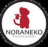 logo_Noaneko