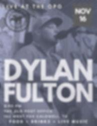 DYLAN FULTON.jpg