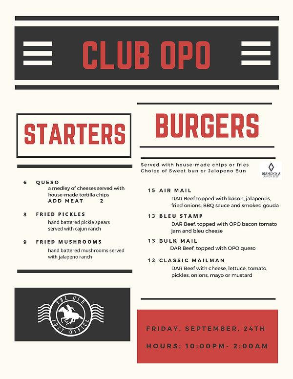 CLUB OPO Menu.jpg