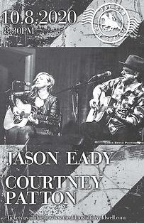 Jason Eady Poster.jpg