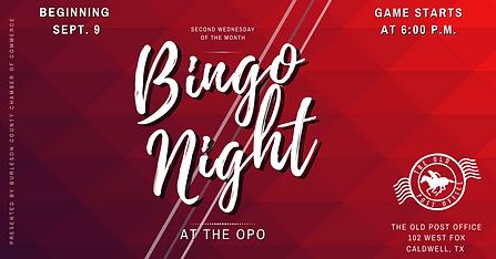 Bingo Night.png
