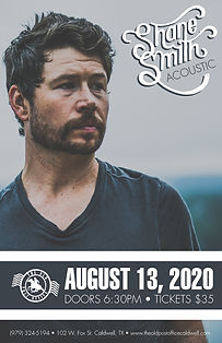 Shane Smith Poster-01.jpg