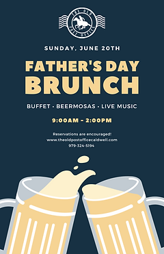 Father's day brunch-2.png