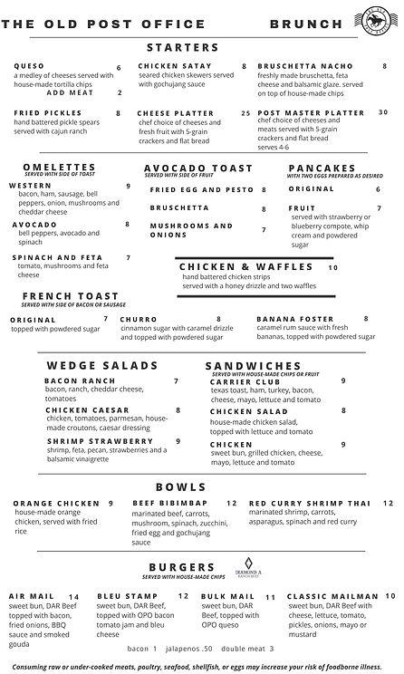 Updated menu 9.25.20_Page_2.jpg