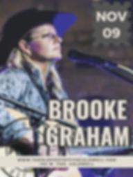 BROOK GRAHAM.png