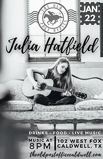JULIA HATFIELD.png