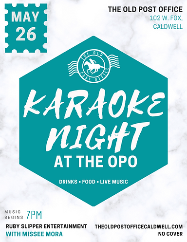 karaoke (3).png