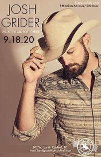 Josh Grider Poster-01.jpg