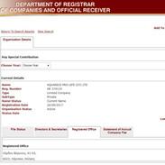 Aquarius Registered Office.JPG