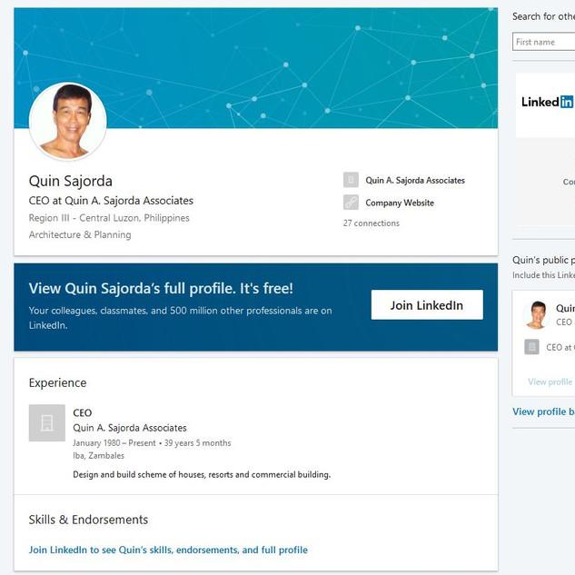 Quint LinkedIn.JPG