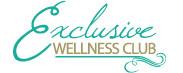 Exclusive Wellness Club Logo.jpg