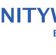 Trinity Water England Logo.JPG