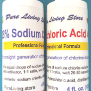 Pure Living Store Chlorine Dioxide.png
