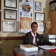 MMS Philippines Office 5.jpg