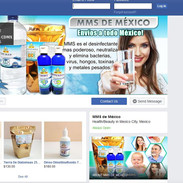 MMS CDMX Facebook.JPG