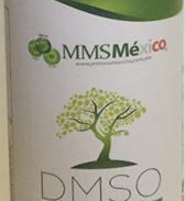 DMSO.png