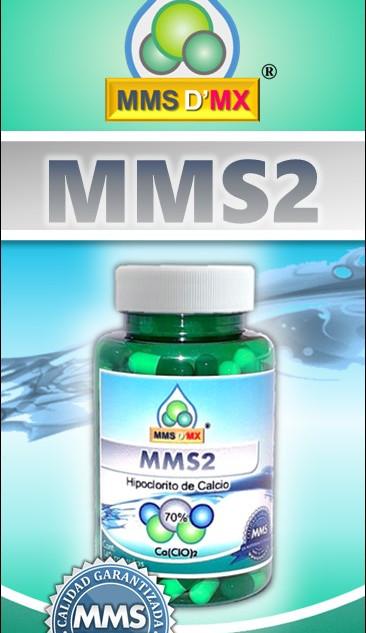 MM2(1).jpg