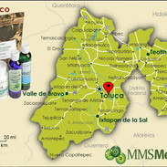 Estado de Mexico.jpg