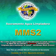 MMS2.png