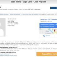 Scott Tax.JPG