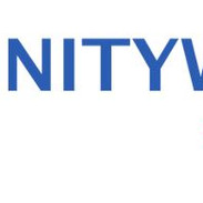 Trinity Water Canada Logo.JPG