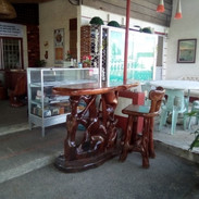 MMS Philippines Store Front 3.jpg