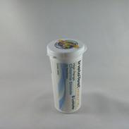 G2 Sacraments Chlorine Dioxide Test Stri