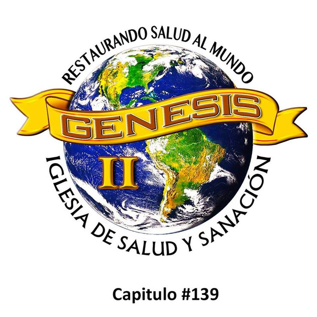 139 Logo.jpg