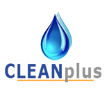 Clean Plus Logo.png
