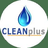 Clean Plus Logo.png