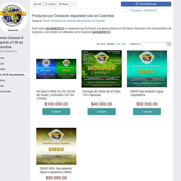 Joseph's Genesis II Facebook 2.JPG