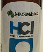 Hydrochloric Acid.png