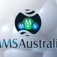 MMS Australia Logo.JPG