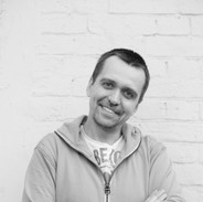 Fair Medical Business CEO - NIKOLAY SAZHENKOV.jpg