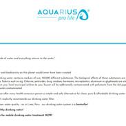 Aquarius Philosophy.JPG