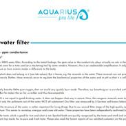 Aquarius Questions.JPG
