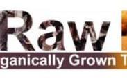 Real Raw Food Logo.JPG