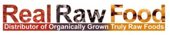 Real Raw Food Logo.JPG