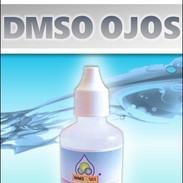 DMSO40(2).jpg