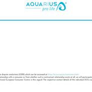 Aquarius Imprint.JPG