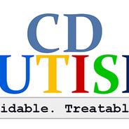 cdautism_autism_is_avoidable_treatable_c