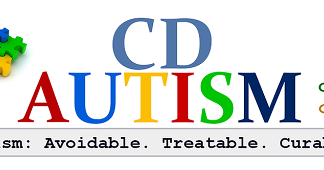 cdautism_autism_is_avoidable_treatable_c