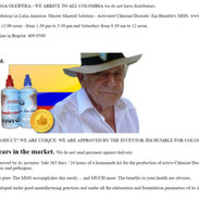 MMs Colombia  Home Page.JPG