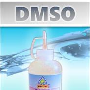 DMSO135(3).jpg