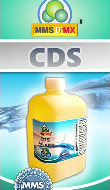 CDS(1).jpg
