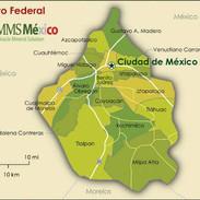 Federal District.jpg