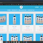 Clean Plus Website 2.png