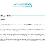 Aquarius Comparison.JPG