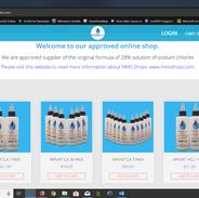 Clean Plus Website 1.png
